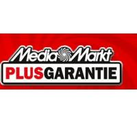 media markt plus garantie im test. Black Bedroom Furniture Sets. Home Design Ideas