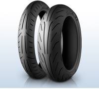 Michelin Power Pure