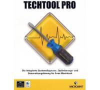 Buy OEM Micromat TechTool Pro 7