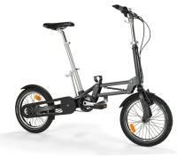 mobiky steve 16 shimano nexus 8 gang modell 2012 test. Black Bedroom Furniture Sets. Home Design Ideas