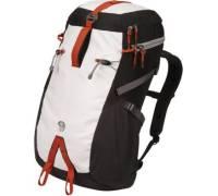 Mountain Hardwear Hueco 35 Backpack Test Kletterrucksack