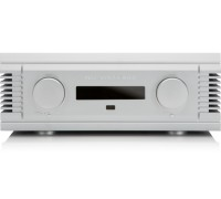 Musical Fidelity Nu-Vista 800 im Test 2018