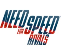 Need for Speed: Rivals Produktbild