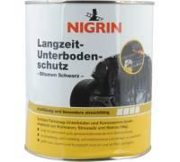 nigrin langzeit unterbodenschutz 2 5 kilogramm. Black Bedroom Furniture Sets. Home Design Ideas