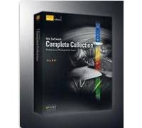 Complete Collection - Professional Photographic Tools
