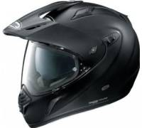 x lite x 551 test motorradhelm. Black Bedroom Furniture Sets. Home Design Ideas