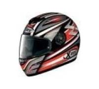 x lite x 601 test motorradhelm. Black Bedroom Furniture Sets. Home Design Ideas