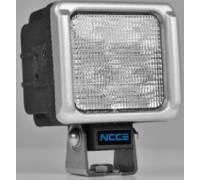nolden cars concepts ncc 115 4500 led arbeitsscheinwerfer test autobeleuchtung. Black Bedroom Furniture Sets. Home Design Ideas