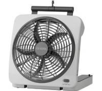 o2 cool tragbarer ventilator f r innen au en. Black Bedroom Furniture Sets. Home Design Ideas