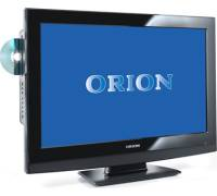 Orion TV32PL155DVD