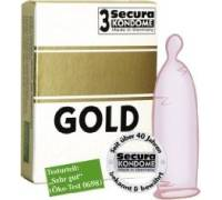 Orion Versand Secura Gold
