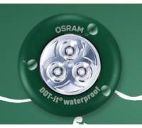Osram Dot-it waterproof