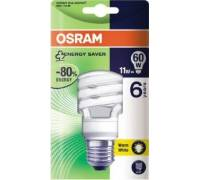 Osram Duluxstar Mini Twist 11W