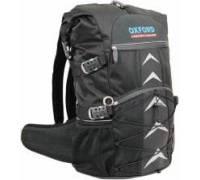 oxford rt 50r test motorradtaschen rucksack. Black Bedroom Furniture Sets. Home Design Ideas