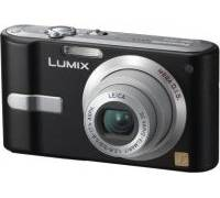 Lumix DMC-FX 12