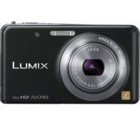 Lumix DMC-FX 80