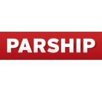 Online partnervermittlungen test