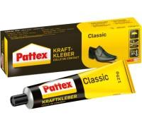 pattex kraftkleber classic im test. Black Bedroom Furniture Sets. Home Design Ideas