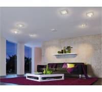 pad led system lichthaus halle ffnungszeiten. Black Bedroom Furniture Sets. Home Design Ideas