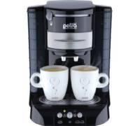 petra electric km kaffeepadmaschine artenso latte. Black Bedroom Furniture Sets. Home Design Ideas