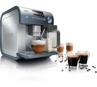 philips one touch hd 5730 test kaffeevollautomat mit. Black Bedroom Furniture Sets. Home Design Ideas