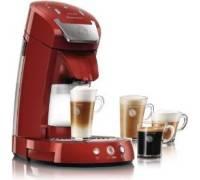 philips senseo hd 7854 latte select test kaffeepadmaschine. Black Bedroom Furniture Sets. Home Design Ideas