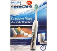Sonicare FlexCare plus HX 6995/10
