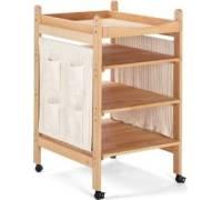 pinolino kindertr ume wickeltisch ole. Black Bedroom Furniture Sets. Home Design Ideas