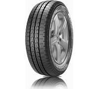 Chrono Four Seasons; 235/65 R 16 C Produktbild