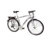 plus voyage bikes herren alu trekking rad test. Black Bedroom Furniture Sets. Home Design Ideas