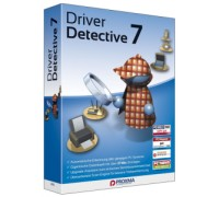 DriverDetective 7