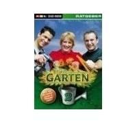 RTL Mein Garten 2 – Testnote: ∅ Gut (1,8) | Testberichte.de