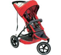 rasselfisch e3 explorer buggy test jogger kinderwagen. Black Bedroom Furniture Sets. Home Design Ideas