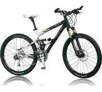 red bull red rose wfs xr 500 test fahrrad. Black Bedroom Furniture Sets. Home Design Ideas