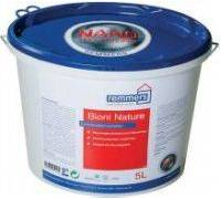 Remmers bioni nature testnote sehr gut 1 0 - Glasurit wandfarbe ...
