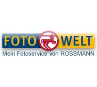 rossmann fotowelt fotobuch premium hardcover a4 querformat. Black Bedroom Furniture Sets. Home Design Ideas