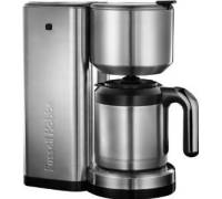 russell hobbs allure thermo kaffeemaschine test filter kaffeemaschine mit thermoskanne. Black Bedroom Furniture Sets. Home Design Ideas