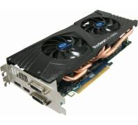 Radeon HD 6950 Dirt-3-Edition
