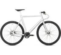 schindelhauer bikes wilhelm xii pinion modell. Black Bedroom Furniture Sets. Home Design Ideas