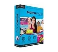 Digital Photo Suite 2009 Produktbild