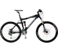 serious bikes mt cataract am pro test fahrrad. Black Bedroom Furniture Sets. Home Design Ideas