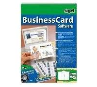 Businesscard Software Visitenkarten In 2 Minuten