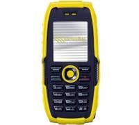 Simvalley Mobile XT-520 SUN im Test Testberichte.de-∅-Note