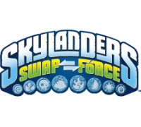 Skylanders: Swap Force Produktbild