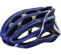 Specialized Europe S-Works Helm