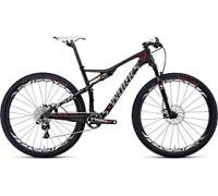 S-Works Epic 29 Worldcup (Modell 2014) Produktbild