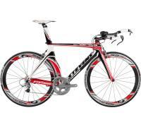 stevens bikes crono tt im test. Black Bedroom Furniture Sets. Home Design Ideas