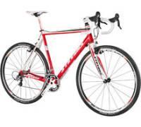 stevens bikes cyclocross prestige im test. Black Bedroom Furniture Sets. Home Design Ideas