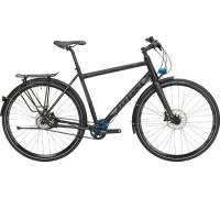 stevens bikes p18 modell 2014 im test. Black Bedroom Furniture Sets. Home Design Ideas