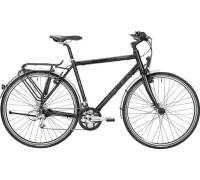stevens bikes randonneur gent im test. Black Bedroom Furniture Sets. Home Design Ideas